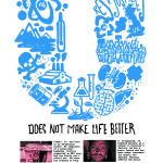 Unilever final low res copy
